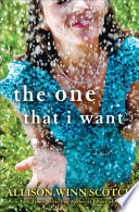 The One That I Want Book PDF