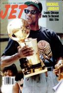 Jul 6, 1992