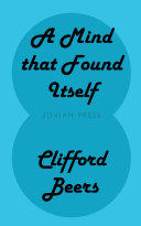Pdf A Mind that Found Itself Telecharger