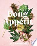 Bong Appétit