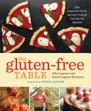 The Gluten-Free Table Pdf