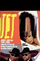 May 24, 1993