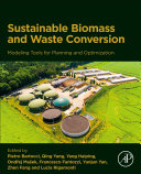 Sustainable Biomass and Waste Conversion