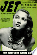 Mar 19, 1953