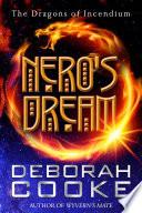 Nero s Dream