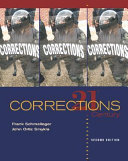 Corrections in the 21st Century with Making the Grade and PowerWeb Book