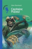 Pdf Capitaine Popaul T1 Telecharger