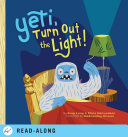 Pdf Yeti, Turn Out the Light! Telecharger