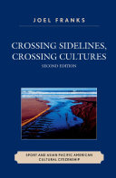 Crossing Sidelines, Crossing Cultures
