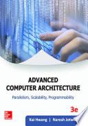 Advanced Computer Architecture 3e