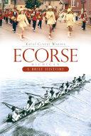 Ecorse Michigan [Pdf/ePub] eBook