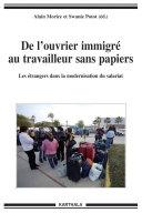 Pdf De l'ouvrier immigré au travailleur sans papiers Telecharger