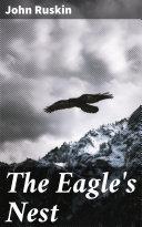 The Eagle s Nest