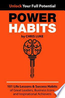 Power Habits