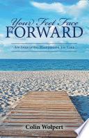 Your Feet Face Forward