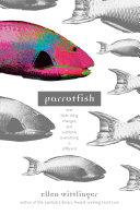 Pdf Parrotfish Telecharger