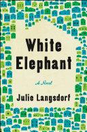 White Elephant Pdf/ePub eBook
