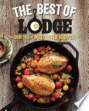 The Best of Lodge