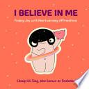 I Believe in Me Book