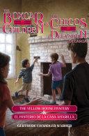 Yellow House Mystery (Spanish/English set)