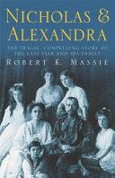 Nicholas   Alexandra