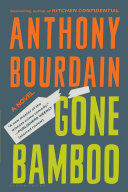Gone Bamboo Book