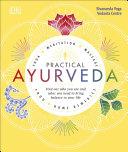 Pdf Practical Ayurveda