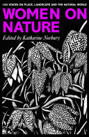 Pdf Women on Nature Telecharger