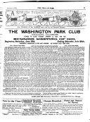 Turf  Field  and Farm Book PDF