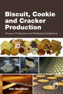 Biscuit  Cookie and Cracker Production