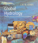 Global Hydrology