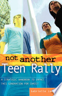 Not Another Teen Rally