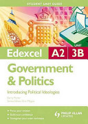 Introducing Political Ideologies