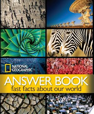 Download Answer Book Free PDF Books - Free PDF