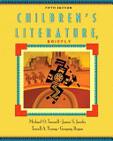 Children s Literature  Briefly