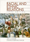 Racial and Ethnic Relations Book PDF