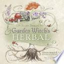 Garden Witch s Herbal
