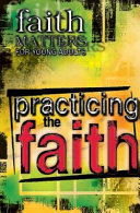 Faith Matters for Young Adults