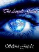 The Angels Game - Book 1