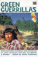 Green Guerrillas