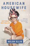 American Housewife Pdf/ePub eBook