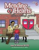 Mending Hearts  When a School Grieves  Grades Pre K Thru 6