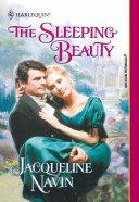 The Sleeping Beauty [Pdf/ePub] eBook