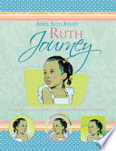 Ruth Journey