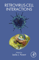 Retrovirus-Cell Interactions Pdf