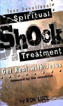 Spiritual Shock Treatment