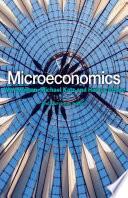Ebook Microeconomics