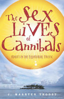 The Sex Lives of Cannibals [Pdf/ePub] eBook