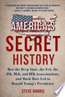 America s Secret History