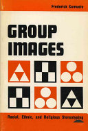 Pdf Group Images